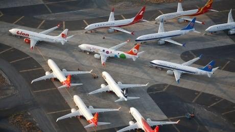 ETHIOPIA-AIRLINE/FAA