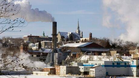 Climate Que 20111215