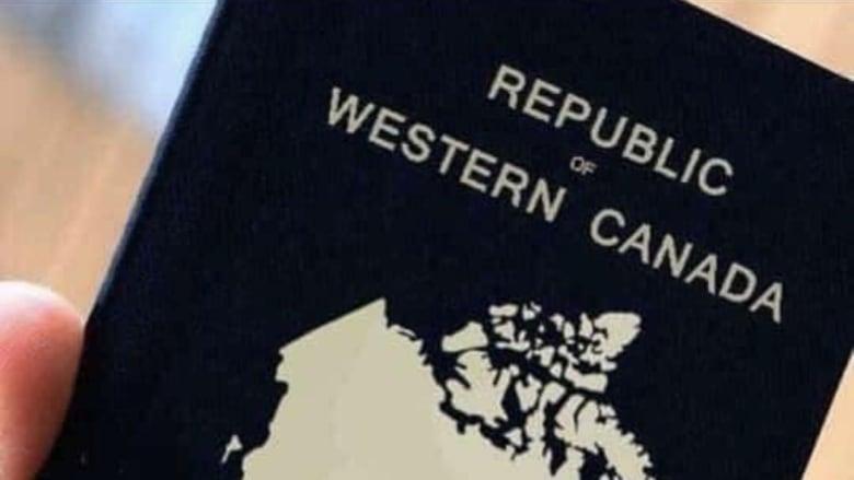 Calgary - cover
