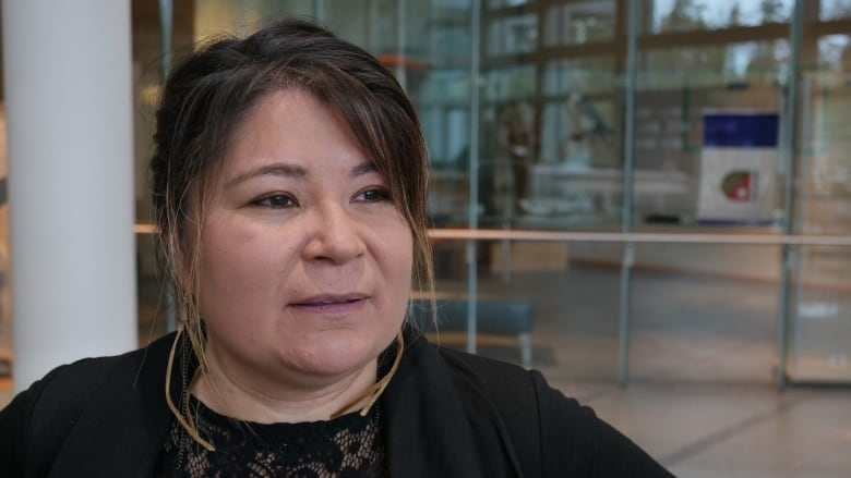 N.W.T. gov't declares state of emergency at Yellowknife, announces temporary day shelter thumbnail