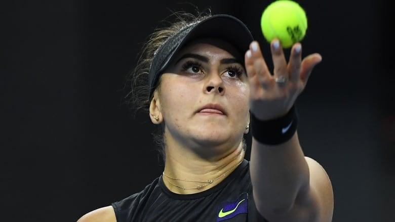 Osaka beats Kvitova in thrilling WTA finals opener