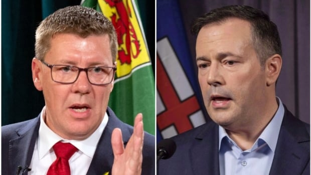 Fixing equalization will not be easy, but there are other options, say experts