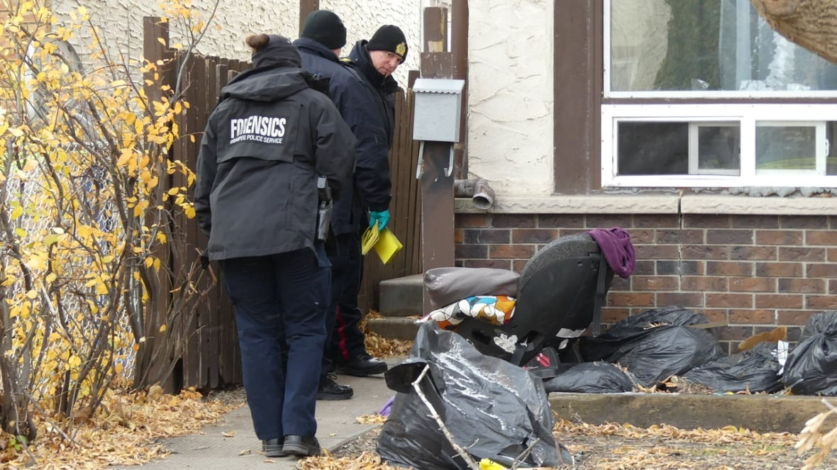 2nd-degree murder charges laid against 2 teens in death of