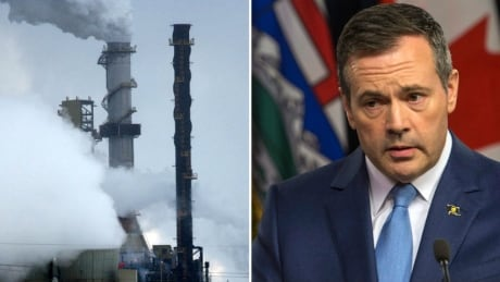 Kenney Emissions