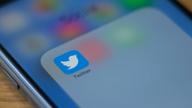 Twitter bans all political advertising on its service, diverging from rival Facebook