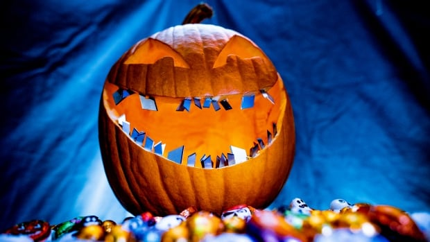 Trick or truth? The real story behind Halloween candy tampering
