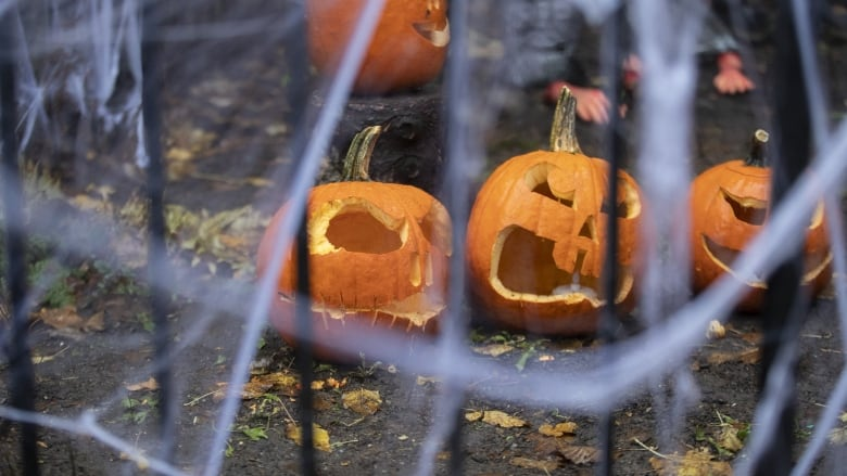 A list of Quebec municipalities postponing Halloween (and some that aren't)