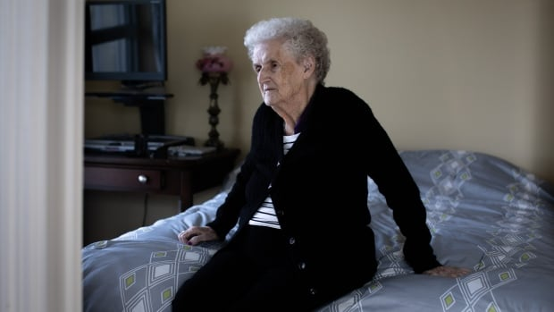 Orlando Brazilian Senior Dating Online Site