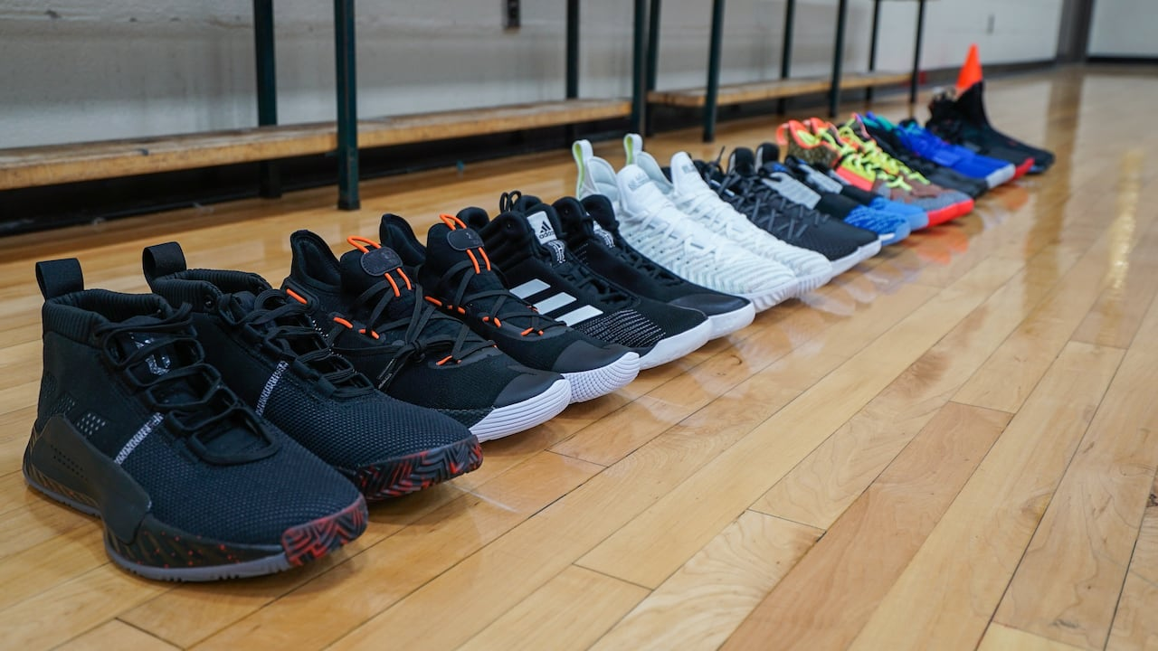low priced nike shoes