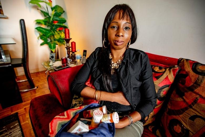 'Opioidphobia' stigmatizes chronic pain sufferers, expert says