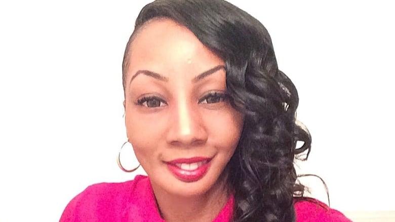 Meet Deborah Oguntoyinbo — accused of being a professional and prolific identity thief