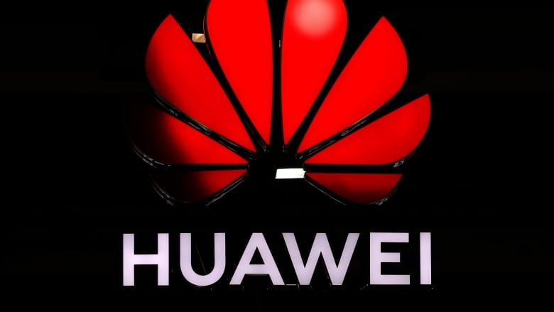 Huawei founder says company is not yet talking directly with U.S. firms to license 5G