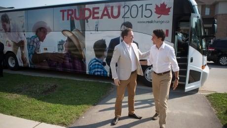 FedElxn Trudeau 20150817