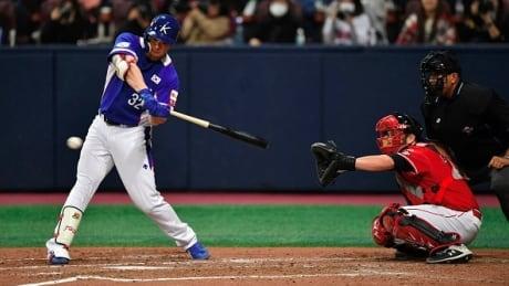 Cdn-baseball