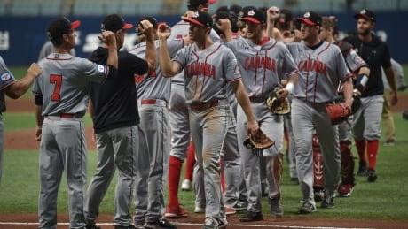 canada-baseball-20191106