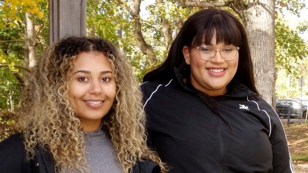 2 women carry on Viola Desmond's legacy thanks to business bursary