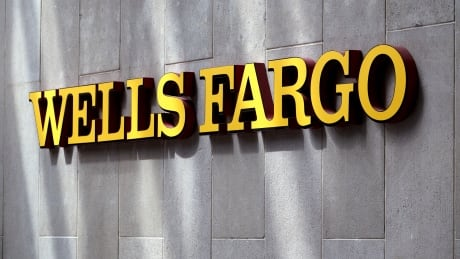 RESULTS-WELLSFARGO/