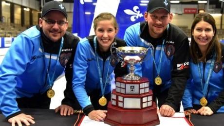 Quebec-Curling-110919