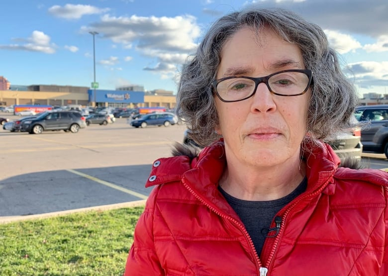 penny rintoul walmart receipt check - Panel warns of superbug deaths; Health Canada reviewing allergy drug: CBC's Marketplace consumer cheat sheet