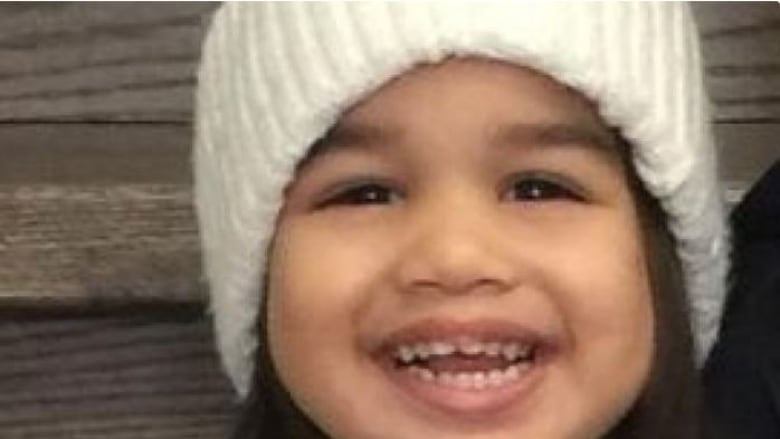 'Devastated' family of toddler killed by falling air conditioning unit hires lawyer to investigate