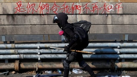 HONGKONG-PROTESTS/