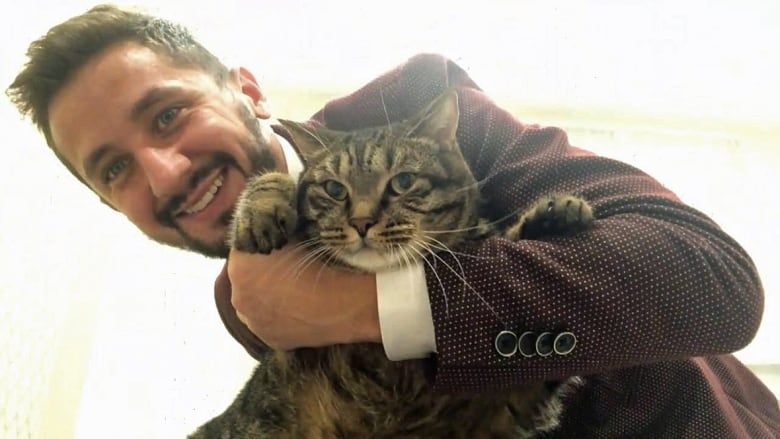 Man who tricked Russian airline with 'cat double' pays stiff penalty