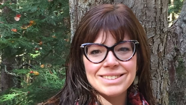 'Get that second opinion,' 36-year-old who has had 2 heart attacks in 4 years urges other women | CBC News