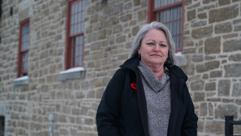 Almonte heritage condo owners feel 'penalized' as insurance rate triples