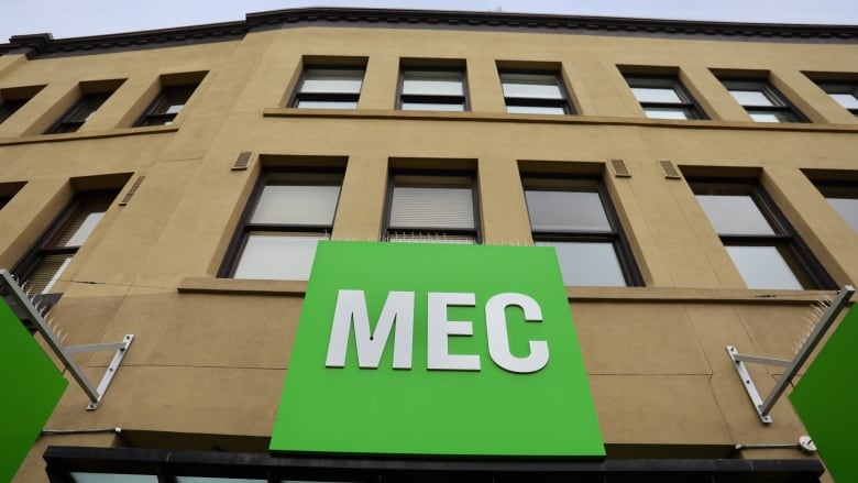 MEC staff 'over the moon' after Victoria workers vote to unionize
