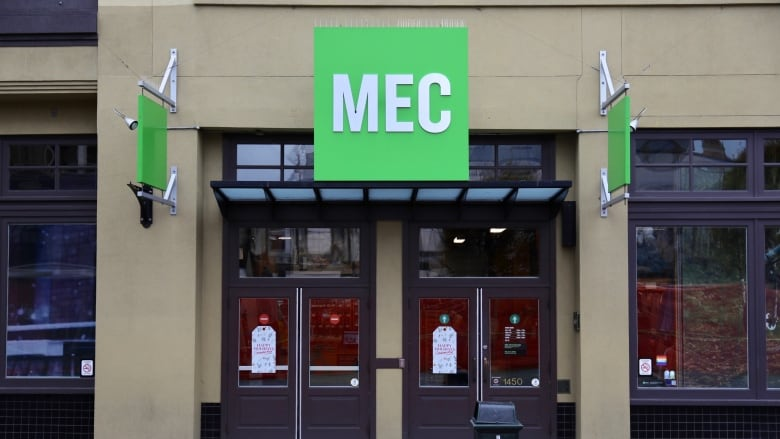 MEC is a co-operative no more, but will continue Canadian operations