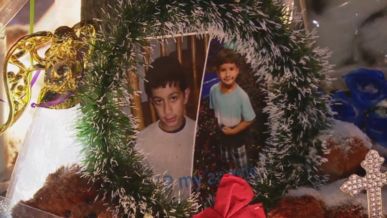 Community gathers to remember Bastidas brothers found dead in Brampton home