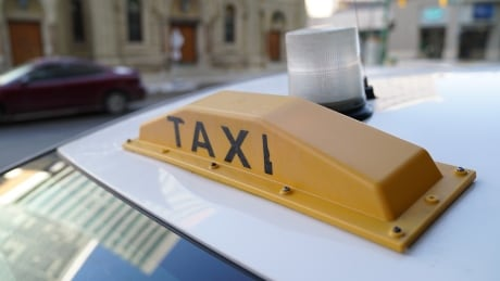Taxi cab stock images, unicity taxi