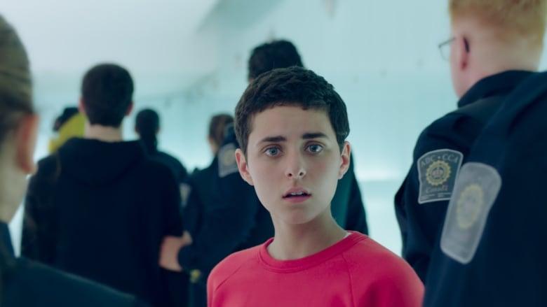 Montreal film Antigone borrows from Greek tragedy, death of Fredy ...