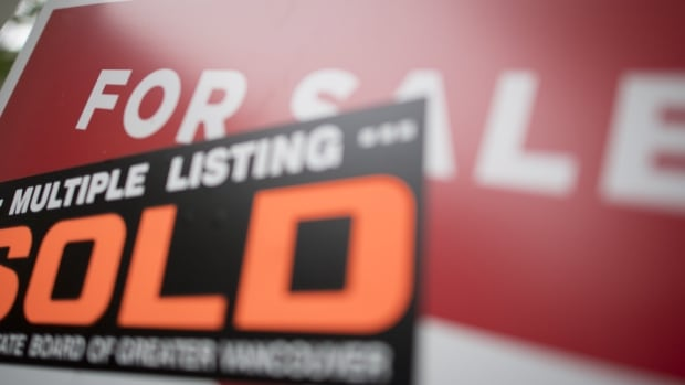 National home sales up almost 13% in October compared with last year