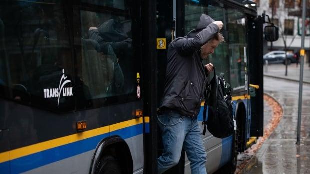 transit job action