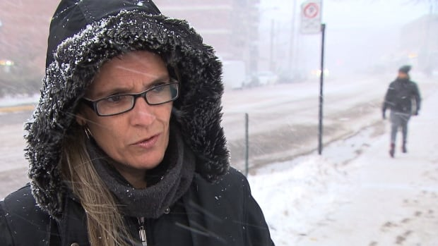 NDG parents worry after unacceptable lead levels found in Marc-Favreau school's water