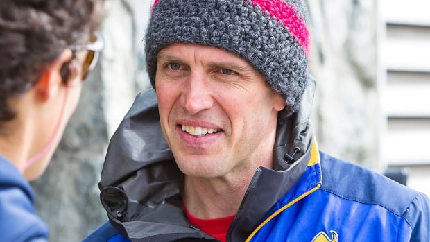 Rowing Canada, UVic investigating coach for harassment, abuse