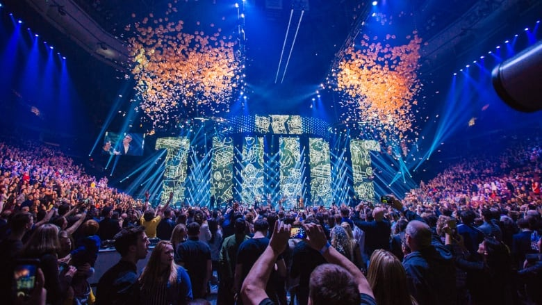 2020 Juno Awards: tickets go on sale this week