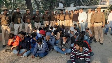 india-phone-scam-arrest