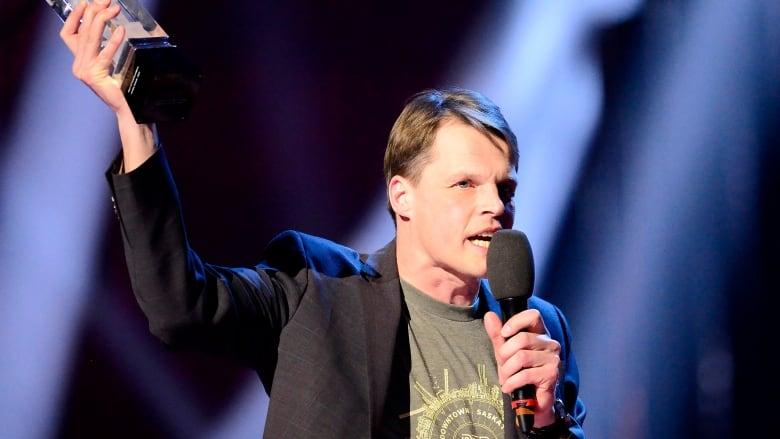 Tickets for 2020 Juno Awards in Saskatoon go on sale Friday