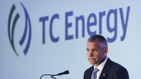 TC Energy 20191119