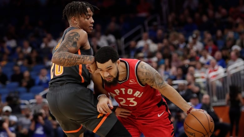 Toronto faces Utah, looks for 7th straight win