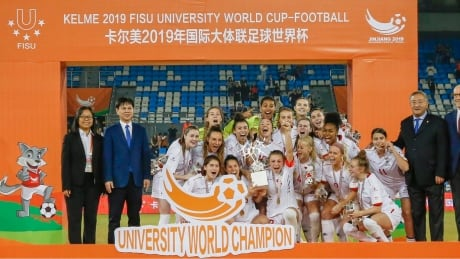 University-World-Cup