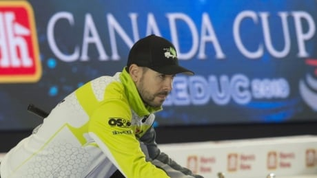 Epping Canada Cup