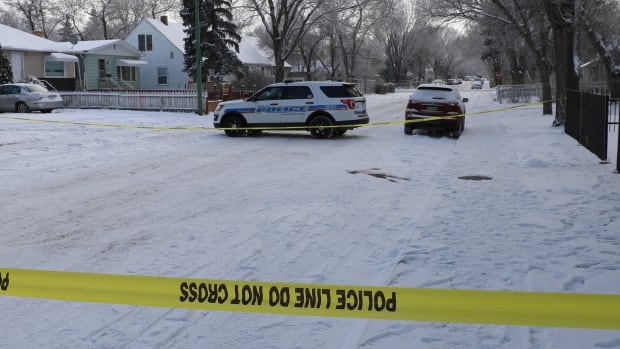 Regina man faces 3 first-degree murder charges in connection with 3 homicides in 3 months