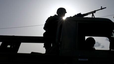 BURKINA-ARMY/
