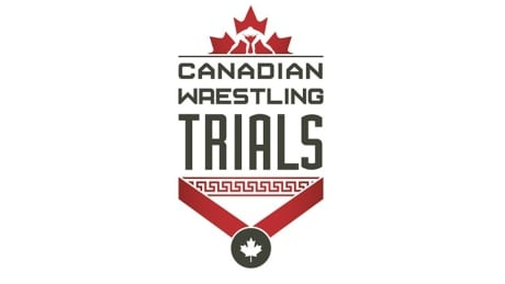 WCL-TeamTrials-Canada