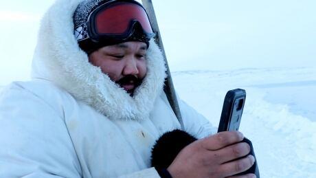 Inuit App