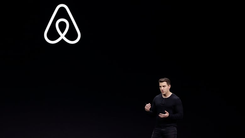 Airbnb reins in parties with new rules