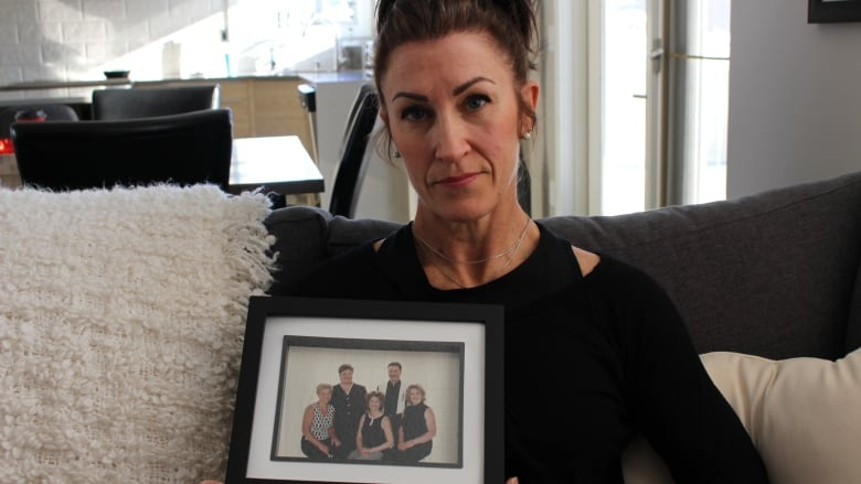 No body, no closure: Sisters seek justice as emotional Sheree Fertuck trial looms